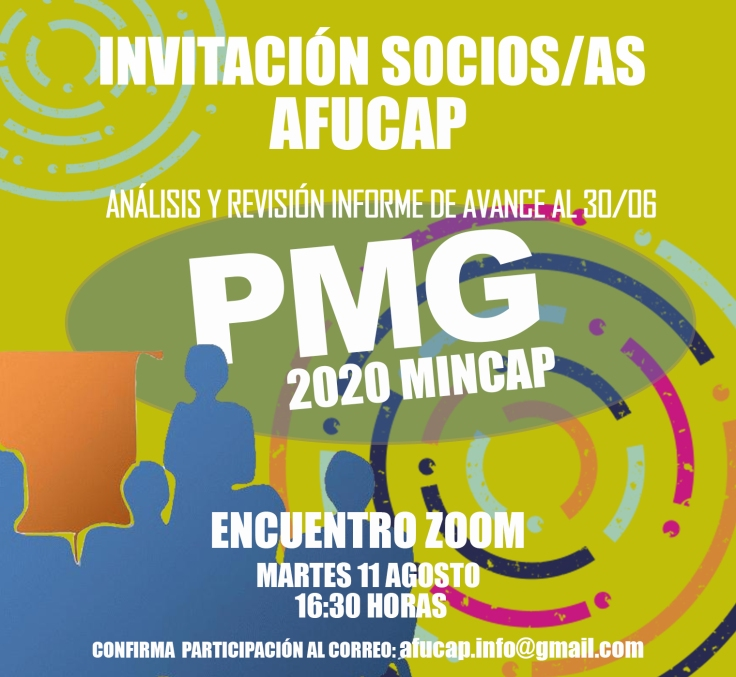 IMAGEN NOTA PMG 2020 06-08-2020