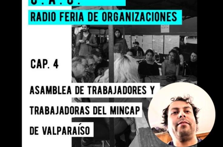 NOTA RADIO CAP 4
